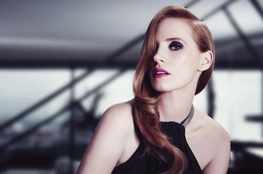 Jessica concede entrevista ao Business Insider