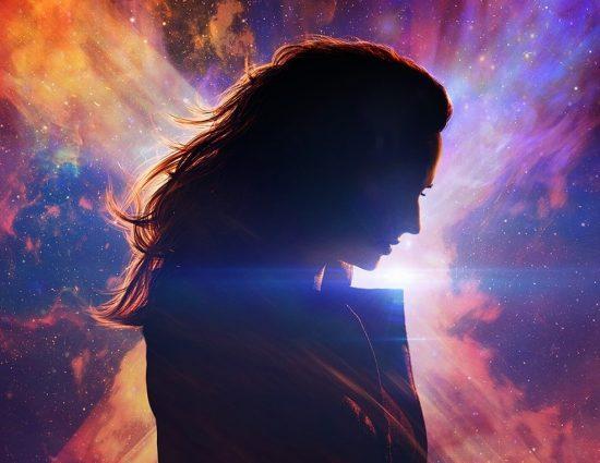 X-Men: Fênix Negra | Veja o primeiro trailer